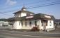 丹波市青垣町沢野の店舗の画像