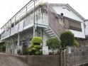 田中ハウスの画像