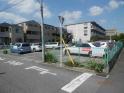 藤井第2駐車場の画像