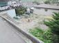 西宮市名塩ガーデンの売地の画像