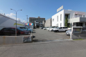 立花町3丁目16駐車場の画像