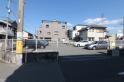 立花町3丁目12駐車場の画像