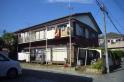 飯田荘の画像