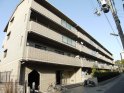 尼崎市三反田町2丁目のマンションの画像
