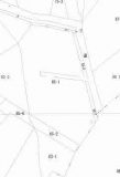 宮城郡利府町沢乙字大沢西の事業用地の画像