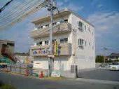 熊谷市新堀のマンションの画像