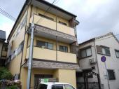 尼崎市水堂町2丁目のマンションの画像