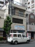 青木ビルの画像