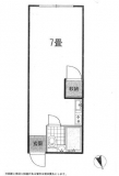 東京都練馬区大泉学園町5丁目のアパートの画像