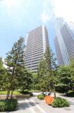 仙台市青葉区一番町1丁目のマンションの画像