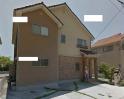 姫路市網干区新在家の一戸建ての画像