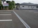 日の出駐車場の画像