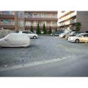 菊地駐車場の画像