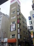 神戸市中央区北長狭通4丁目の店舗事務所の画像