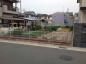 高砂市米田町米田の売地の画像