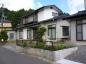 大崎市鹿島台平渡字小沢の中古一戸建の画像