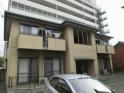 姫路市西延末のアパートの画像