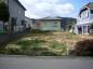 三重県名張市梅が丘北3番町の売地の画像