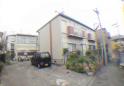 芦屋市東芦屋町のアパートの画像