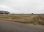 角田市梶賀字東の売地の画像