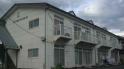 塩竈市芦畔町のアパートの画像