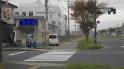 多賀城市明月2丁目の店舗戸建の画像