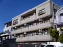 神戸市兵庫区金平町2丁目のマンションの画像
