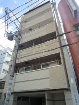 西宮市戸田町のマンションの画像