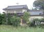 亘理郡亘理町長瀞字河原の中古一戸建の画像