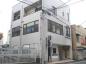 東松山市箭弓町1丁目のビルの画像