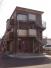 越谷市大字袋山のアパートの画像