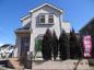 北本市緑3丁目/太陽光発電付注文住宅施工中古住宅の画像