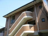 神戸市兵庫区大井通2丁目のマンションの画像
