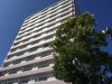 神戸市須磨区高倉台4丁目のマンションの画像