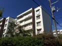 神戸市須磨区高倉台1丁目のマンションの画像