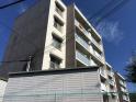 神戸市須磨区高倉台7丁目のマンションの画像