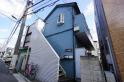 西川口コスモスパートⅠの画像