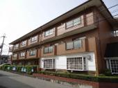 神戸市西区王塚台5丁目のマンションの画像