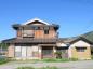 丹波市市島町上竹田の中古一戸建の画像