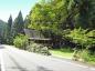 丹波市青垣町大名草の中古一戸建の画像