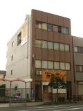 姫路市花影町2丁目の店舗事務所の画像