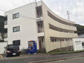 姫路市白国3丁目のマンションの画像