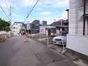 青谷ガレージの画像