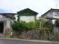 仙台市太白区恵和町の売地の画像