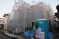 太白区山田北前町新築分譲住宅 全1棟の画像