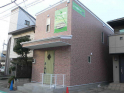 Green Beans 熊谷宮前店(Fタイプ)の画像