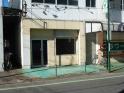 春日部市大場の店舗事務所の画像