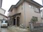 下高野中古住宅の画像