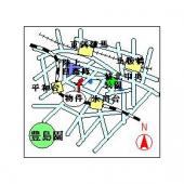 上板橋戸建の画像