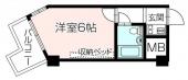 神戸市中央区元町通4丁目のマンションの画像